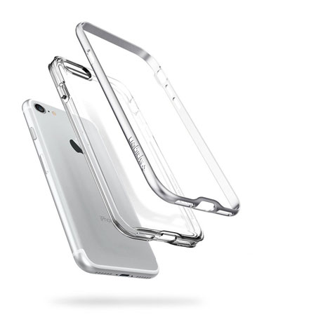 spigen-neo-hybrid-crystal-for-iphone-7-2.jpg