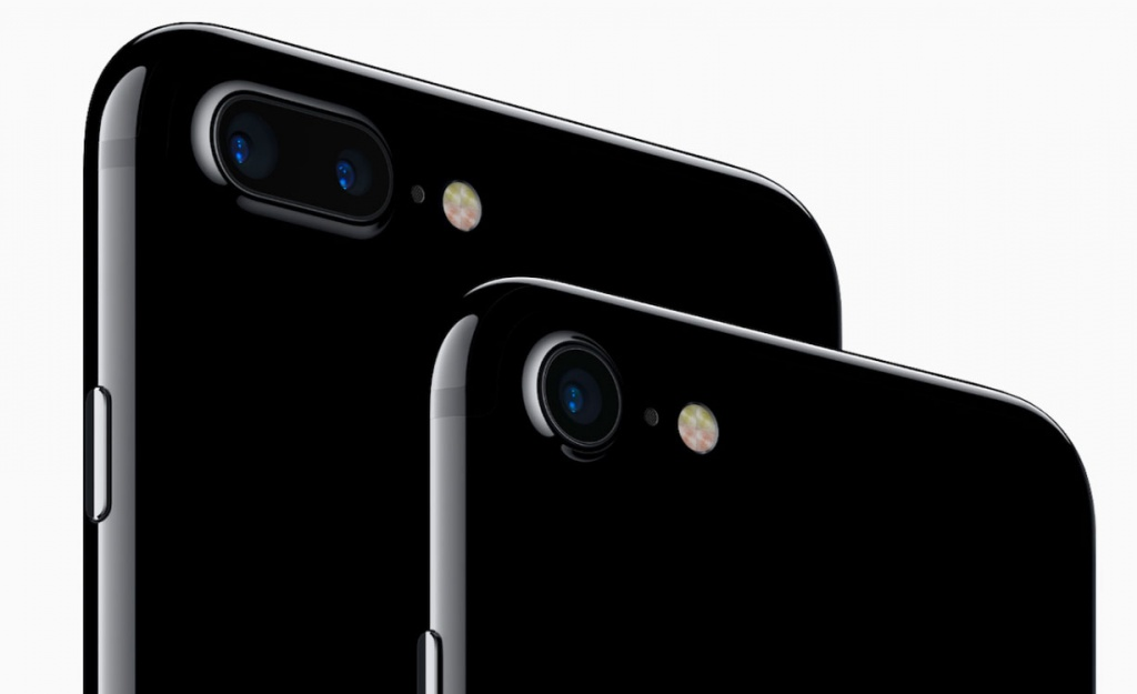 iPhon-black-preorder-2.jpg