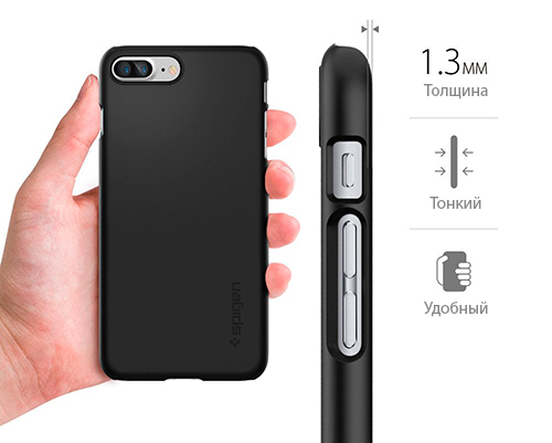 spigen-thin-fit-iphone-7-plus-03.jpg