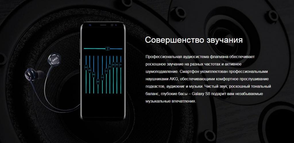 Скриншот 31-08-2017 102345.jpg