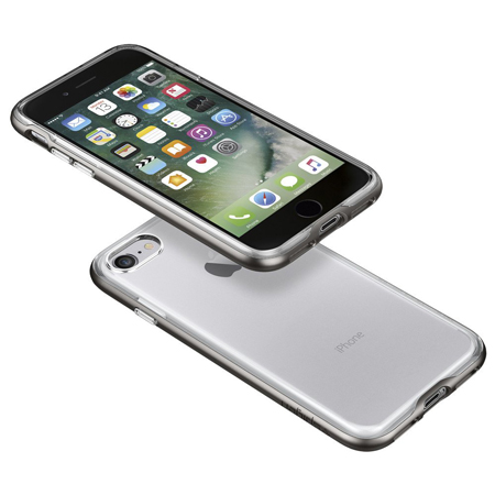 spigen-neo-hybrid-crystal-for-iphone-7-3.jpg