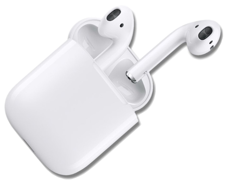 airpods-charging-case-mood3.png