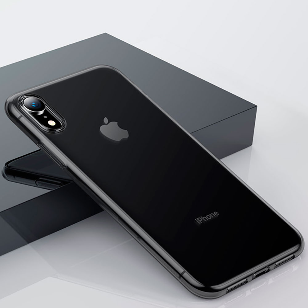 tpu-silicol-iphone-xr-3.jpg