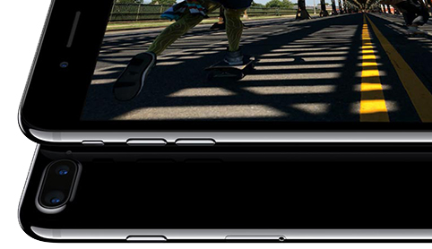 5-apple-iphone-7-plus-camera-jet-black.jpg