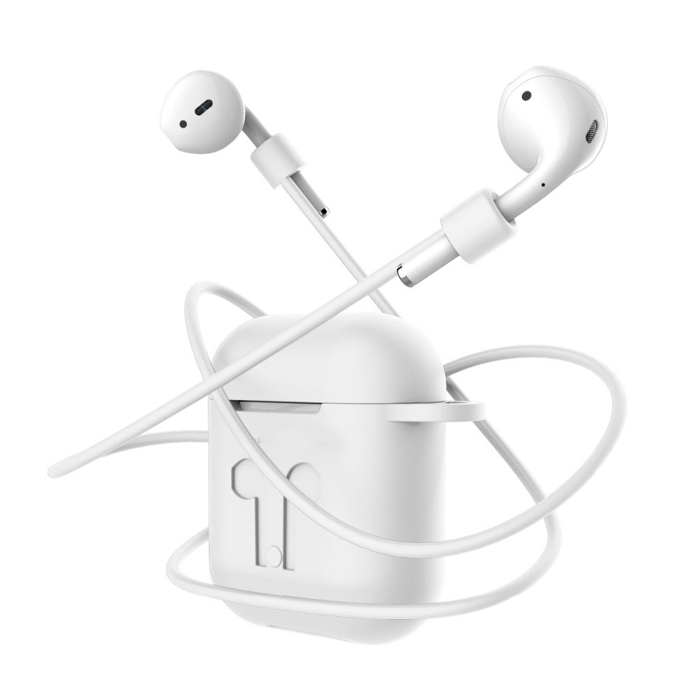 rock-carrying-case-apple-airpods-3.jpg