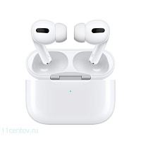 Наушники Apple AirPods Pro(MWP22RU/A)