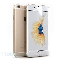 Смартфон Apple iPhone 6S 32Gb Gold (золотистый) A1688