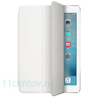 "Чехол Smart Case для Apple iPad 9.7"" (2017/2018) - White"