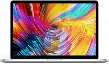 Ноутбук Apple MacBook Pro 13 Retina display Mid 2017 MPXR2 Silver