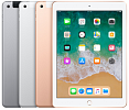 "Apple iPad 9,7""(2018)"