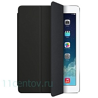"Чехол Smart Case для Apple iPad 9.7"" (2017/2018) - Black"
