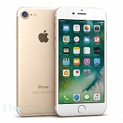 Смартфон Apple iPhone 7 256Gb Gold (золотистый) A1778