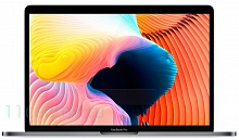 Ноутбук Apple MacBook Pro 13 Retina display Mid 2017 (MPXQ2UA/A) Space Gray
