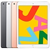 "Apple iPad 10,2""(2019)"