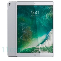 Планшет Apple iPad Pro 10.5 64Gb Wi-Fi + Cellular Silver
