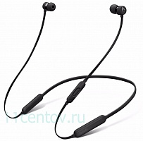 Наушники Beats X Wireless MLYE2 Black