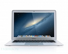 "Ноутбук Apple MacBook Air 13"" Mid 2017 MQD32"