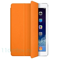 "Чехол Smart Case для Apple iPad Air/9.7"" (2017/2018) - Orange"