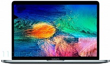 "Ноутбук Apple MacBook Pro 13""Touch Bar Late 2017 (MPXY2) Silver"