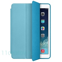 "Чехол Smart Case для Apple iPad 9.7"" (2017/2018) - Blue"