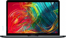 "Ноутбук Apple MacBook Pro 13"" (2020) Touch Bar Space Grey (MXK52RU/A)"