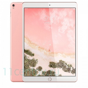 Планшет Apple iPad Pro 10.5 256Gb Wi-Fi + Cellular Rose Gold
